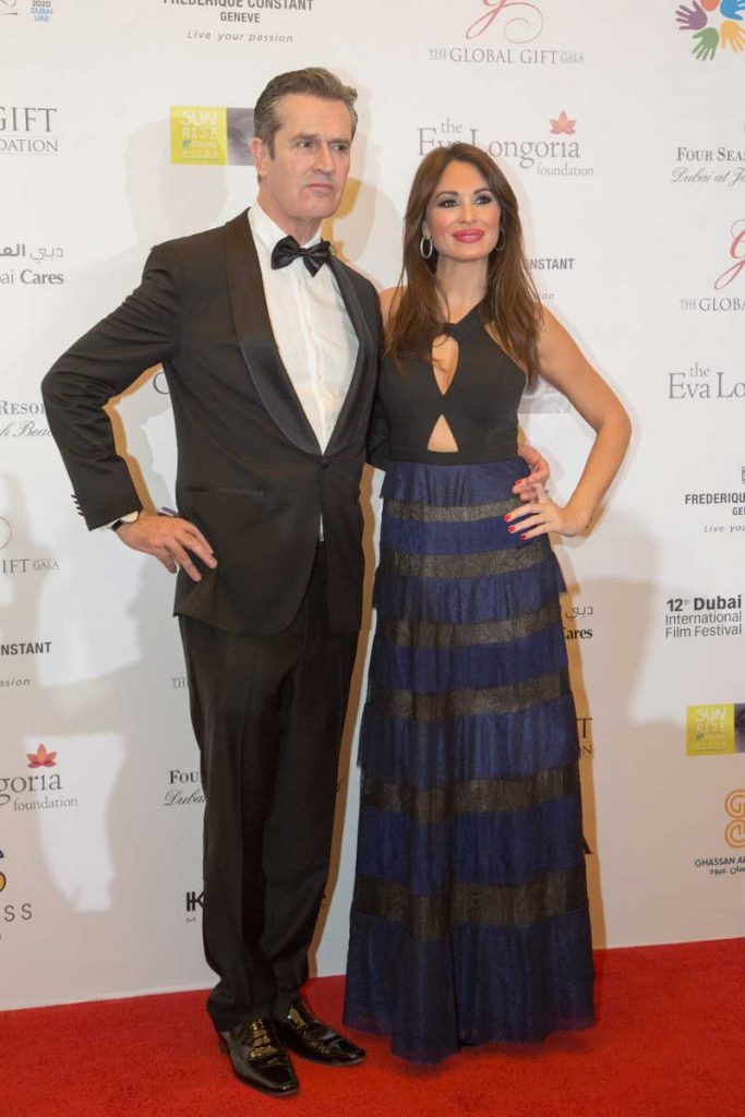 the-global-gift-gala-dubai-2015-28