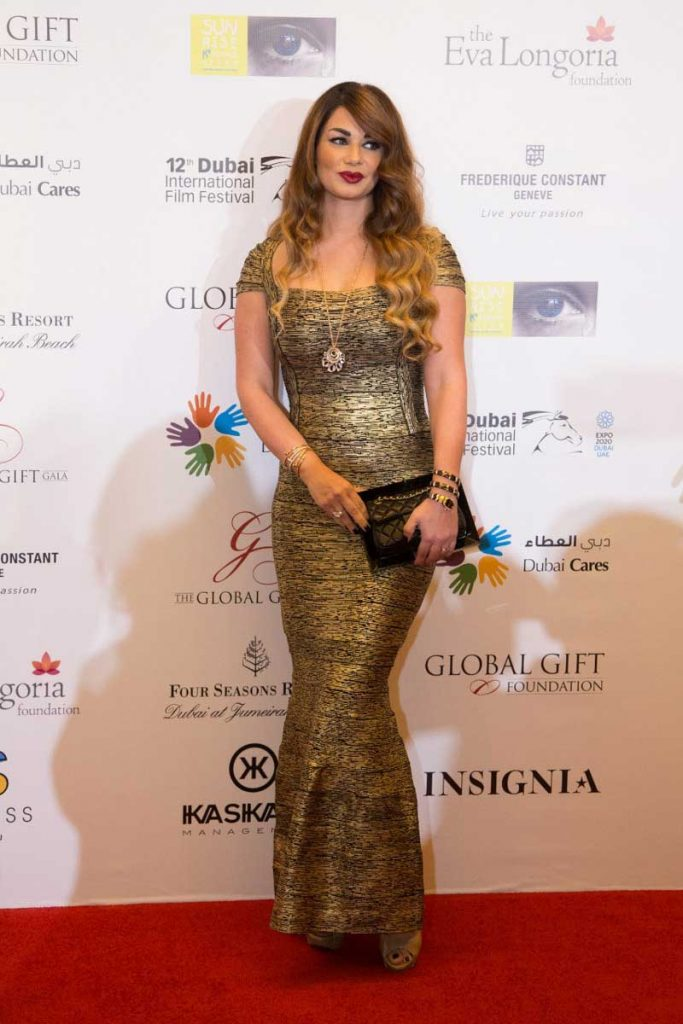 the-global-gift-gala-dubai-2015-29