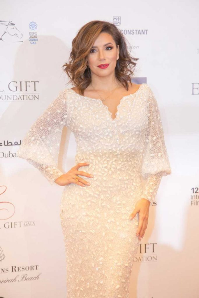 the-global-gift-gala-dubai-2015-30