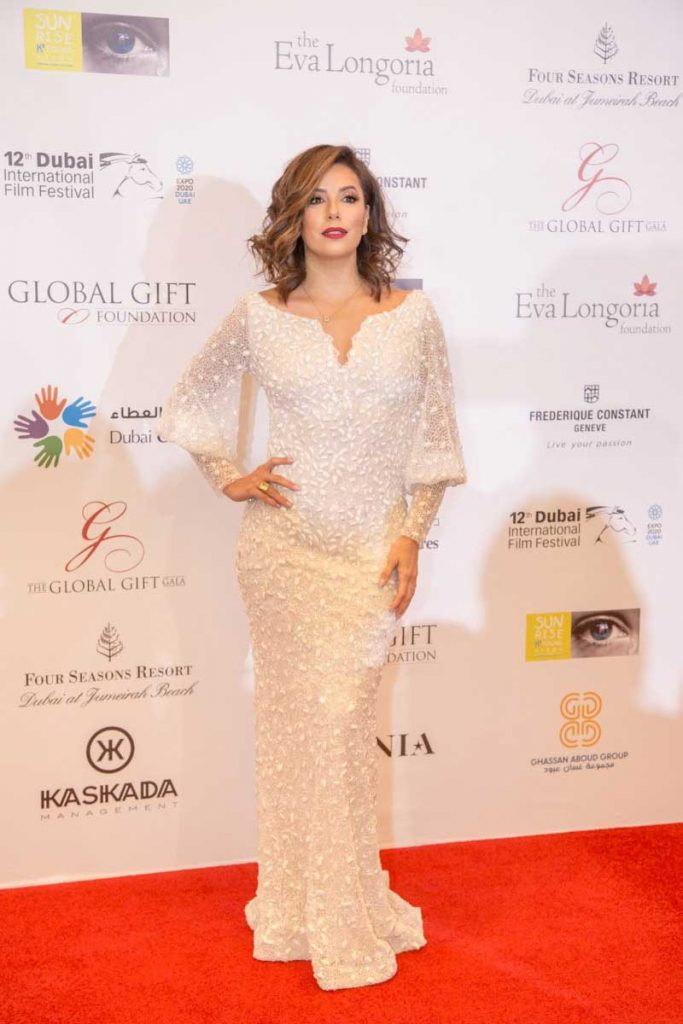 the-global-gift-gala-dubai-2015-31