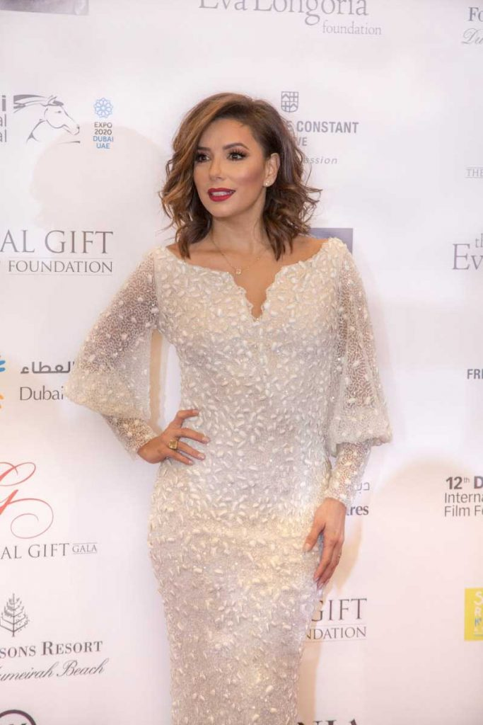the-global-gift-gala-dubai-2015-32