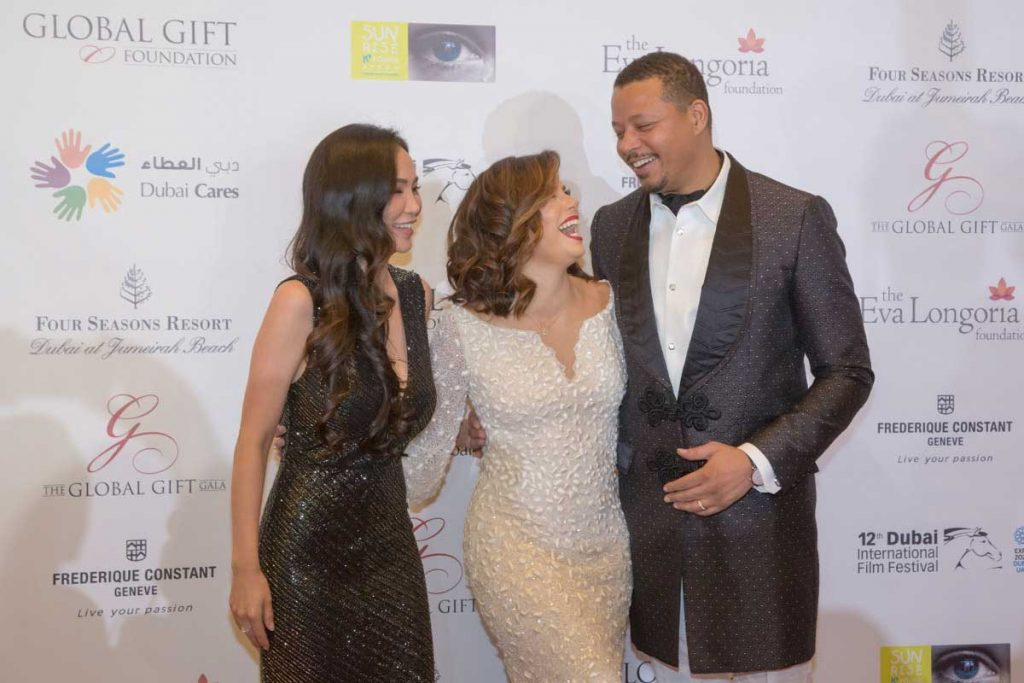 the-global-gift-gala-dubai-2015-33
