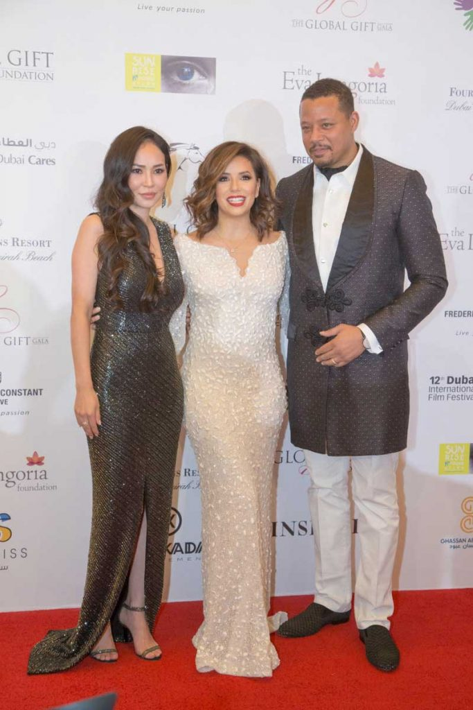 the-global-gift-gala-dubai-2015-34