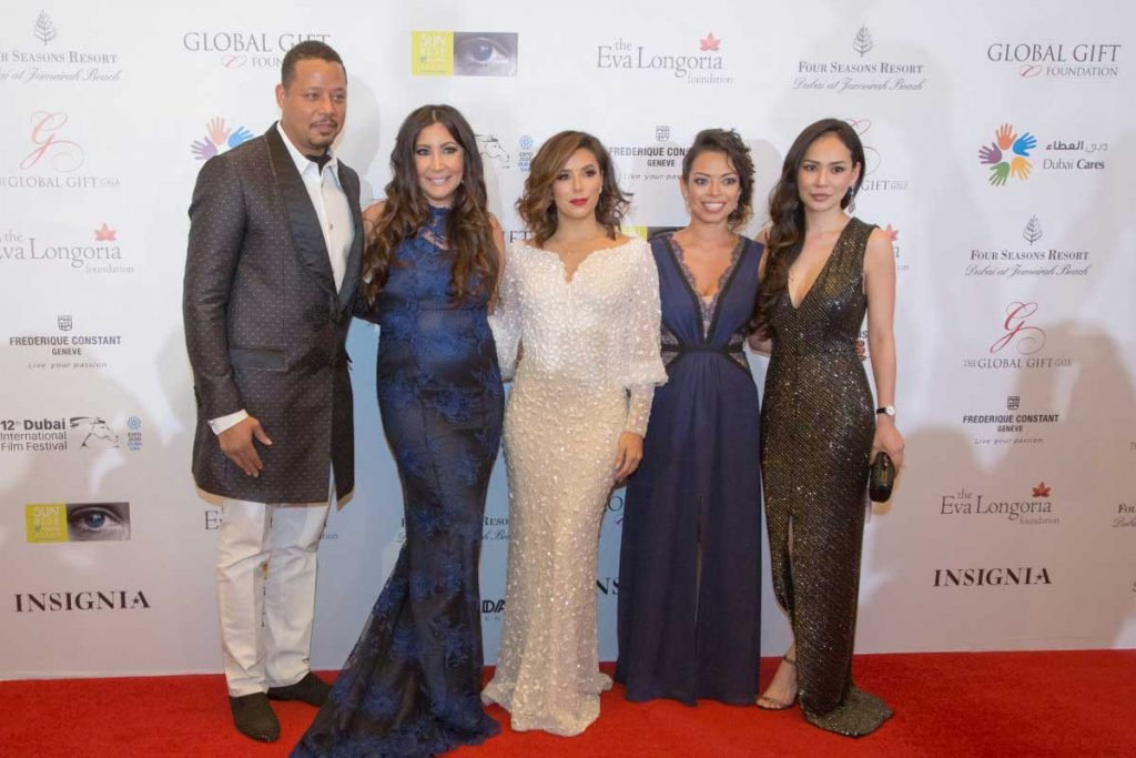 the-global-gift-gala-dubai-2015-35