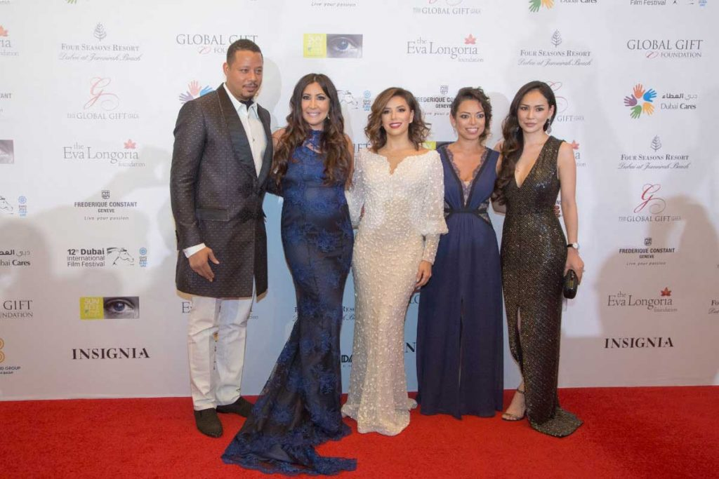 the-global-gift-gala-dubai-2015-36