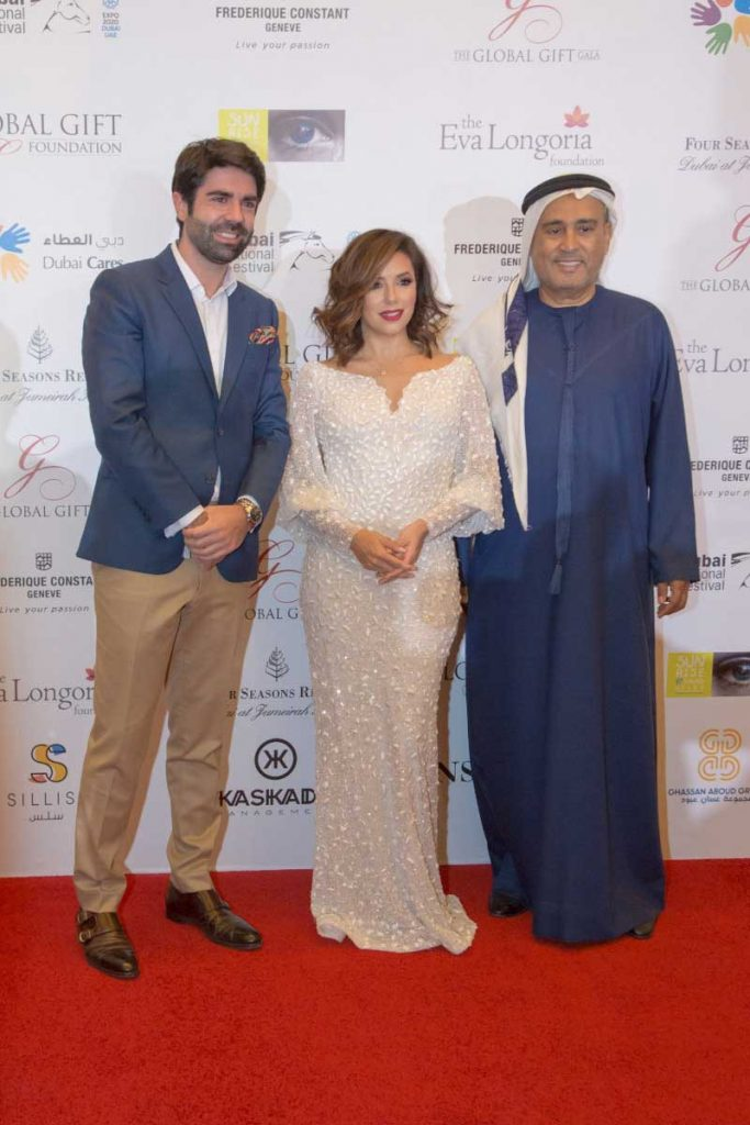 the-global-gift-gala-dubai-2015-37