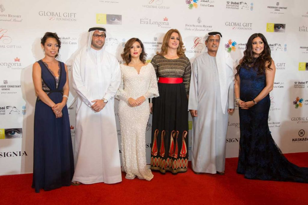 the-global-gift-gala-dubai-2015-38