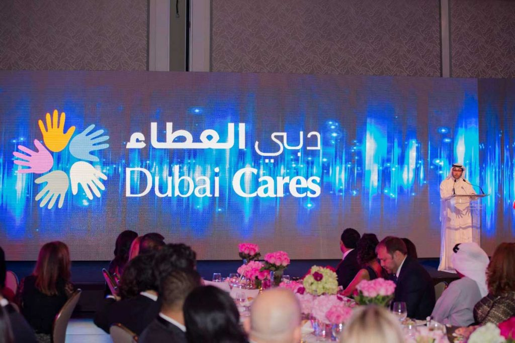 the-global-gift-gala-dubai-2015-41