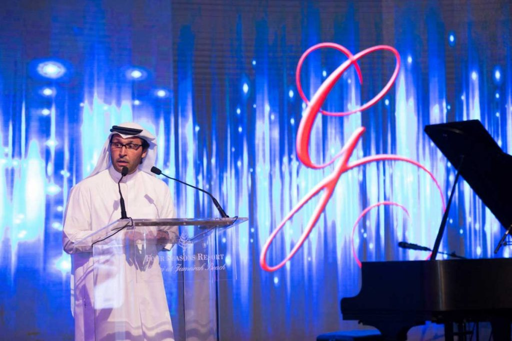 the-global-gift-gala-dubai-2015-42
