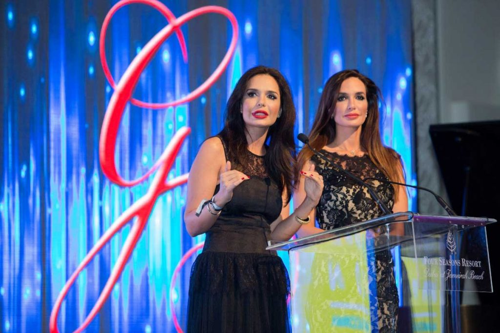 the-global-gift-gala-dubai-2015-43