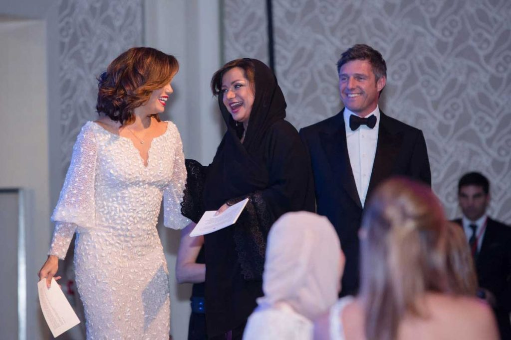 the-global-gift-gala-dubai-2015-45