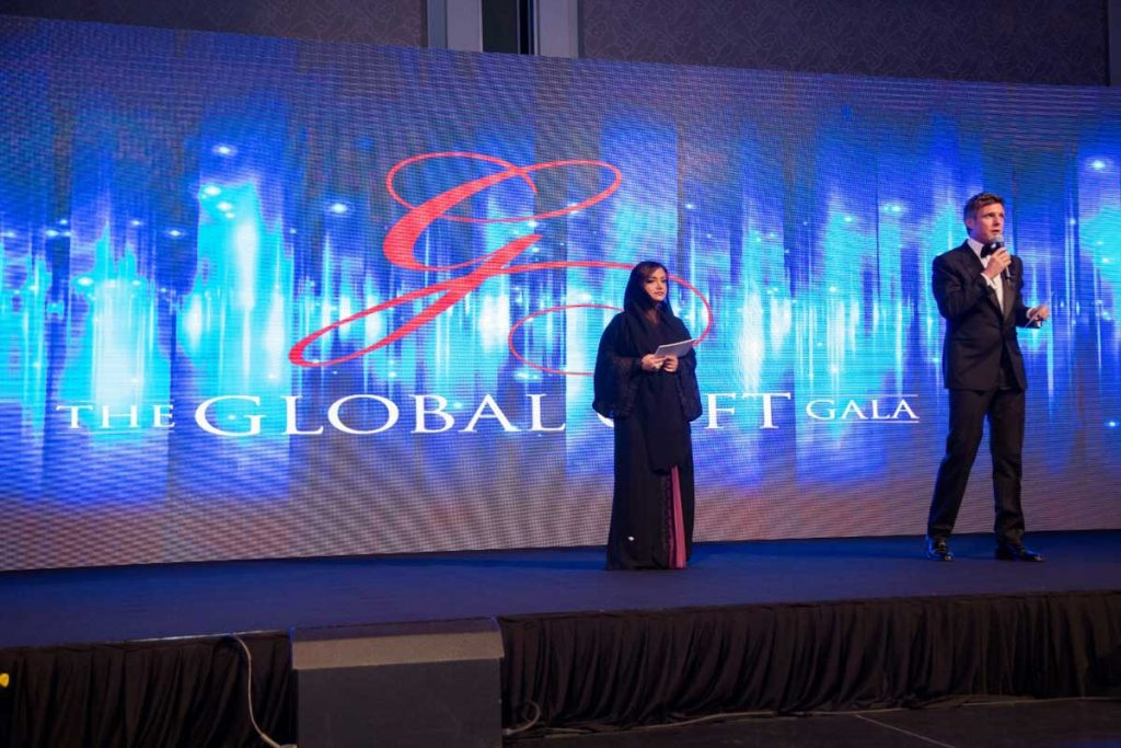 the-global-gift-gala-dubai-2015-47