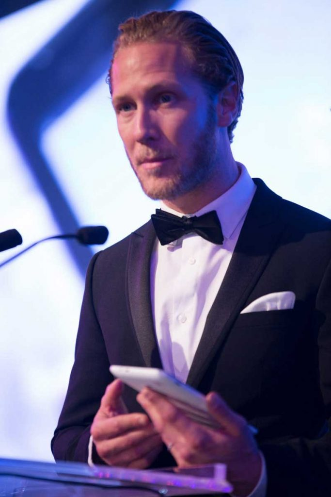 the-global-gift-gala-dubai-2015-53