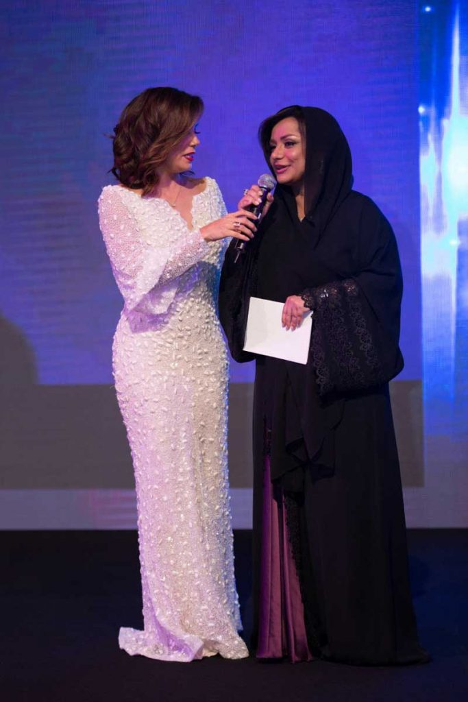 the-global-gift-gala-dubai-2015-59