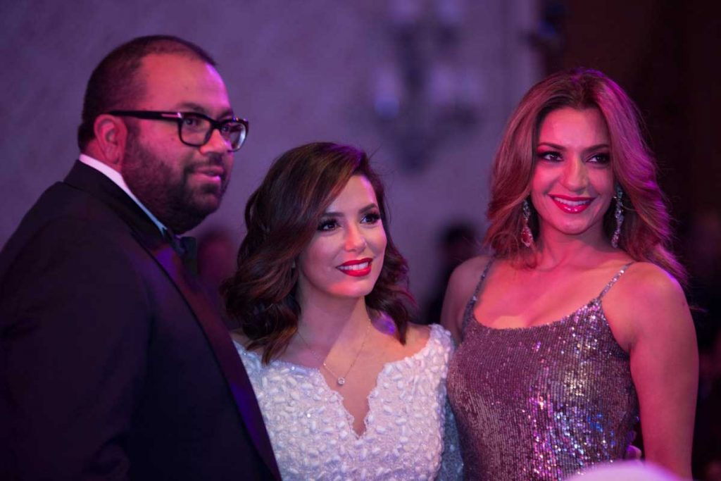 the-global-gift-gala-dubai-2015-60