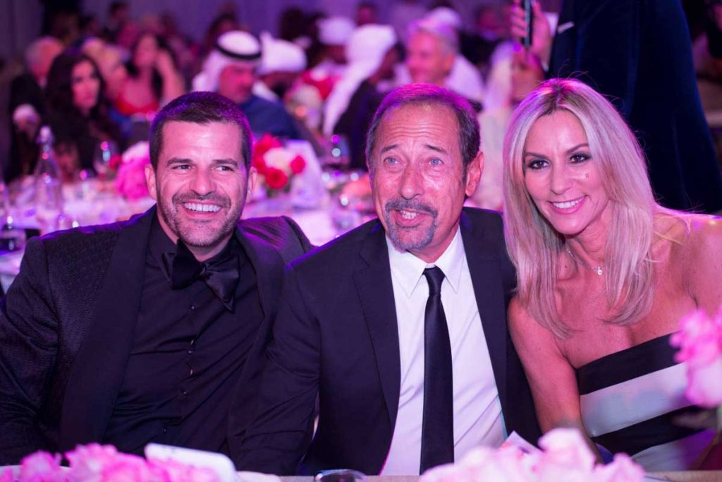 the-global-gift-gala-dubai-2015-61