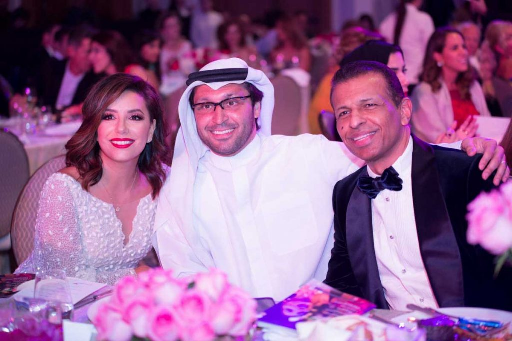the-global-gift-gala-dubai-2015-62