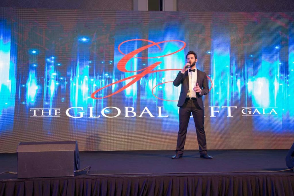 the-global-gift-gala-dubai-2015-70