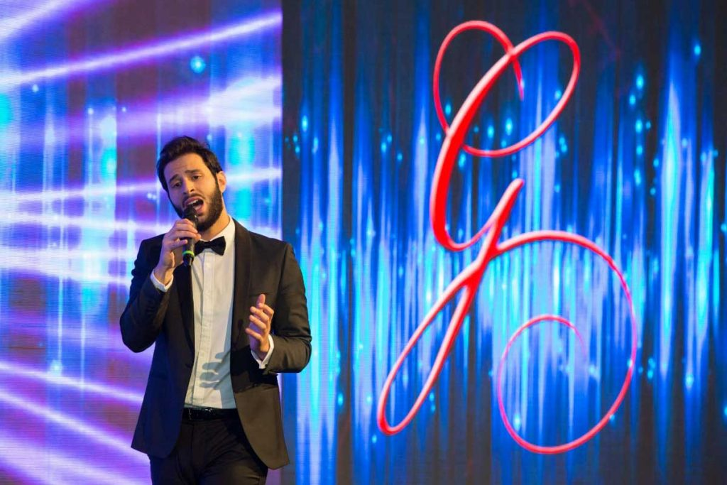 the-global-gift-gala-dubai-2015-71