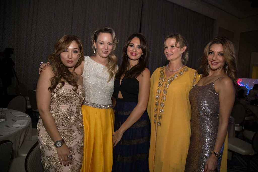 the-global-gift-gala-dubai-2015-72