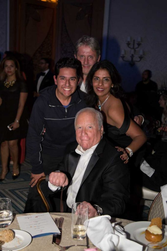 the-global-gift-gala-dubai-2015-73