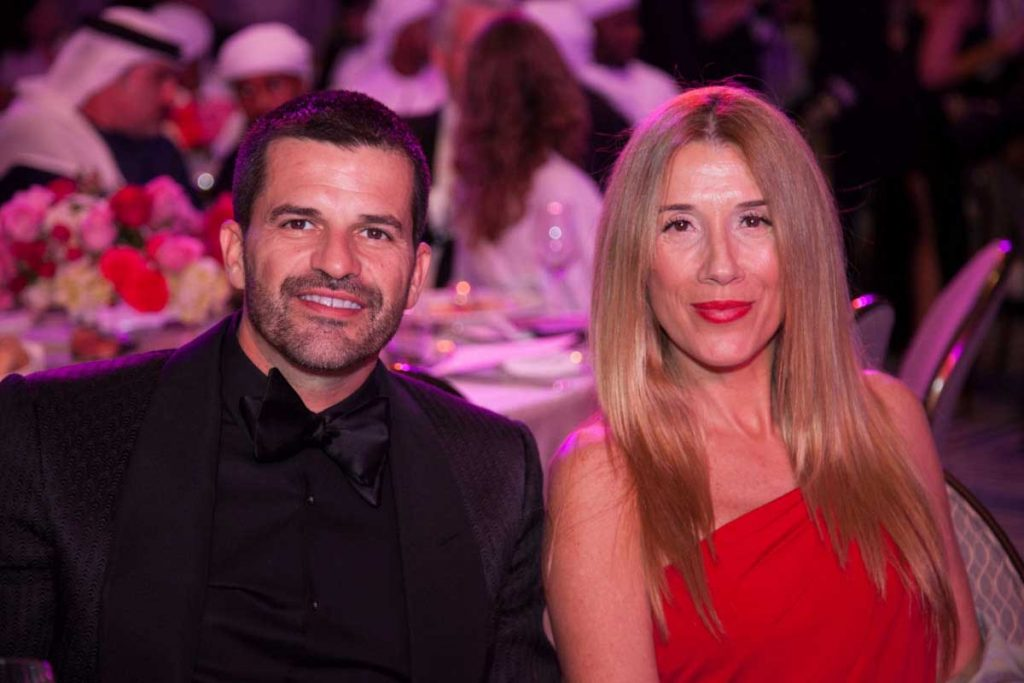 the-global-gift-gala-dubai-2015-75