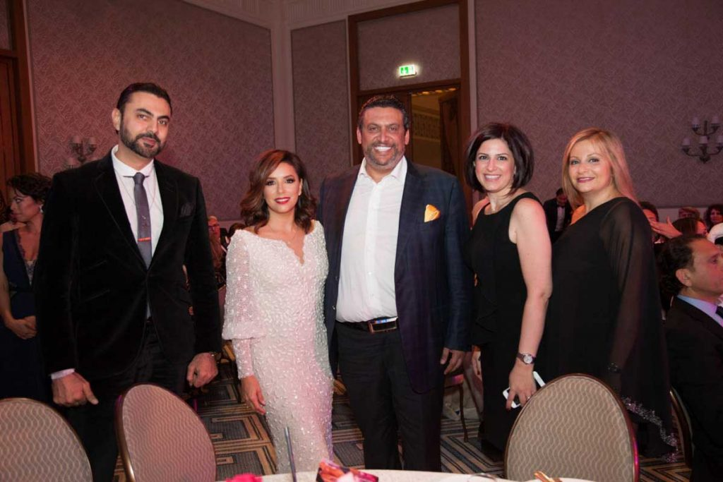 the-global-gift-gala-dubai-2015-76
