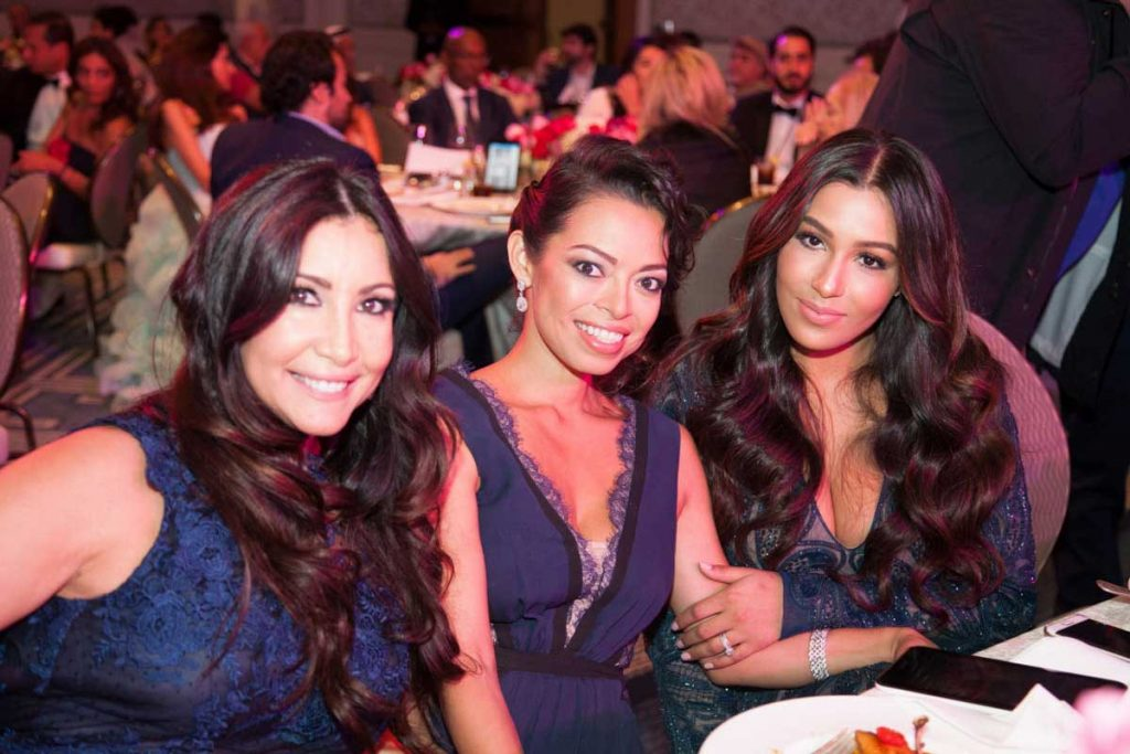 the-global-gift-gala-dubai-2015-77