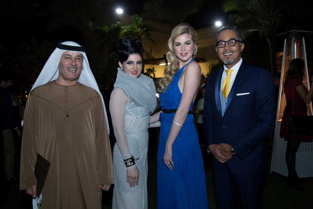 the-global-gift-gala-dubai-2015-82