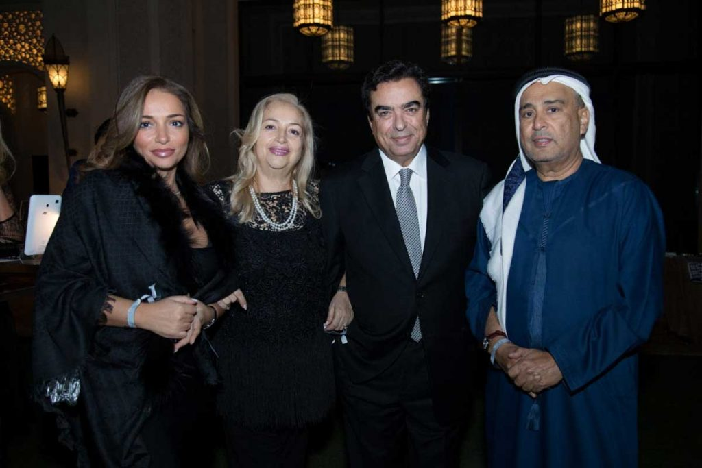the-global-gift-gala-dubai-2015-83