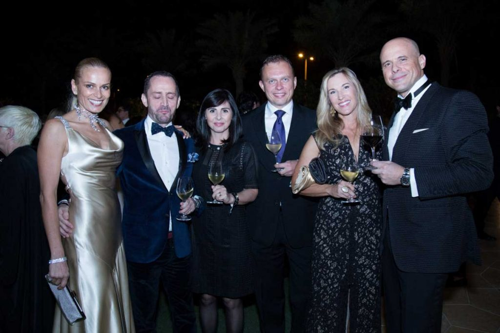 the-global-gift-gala-dubai-2015-84