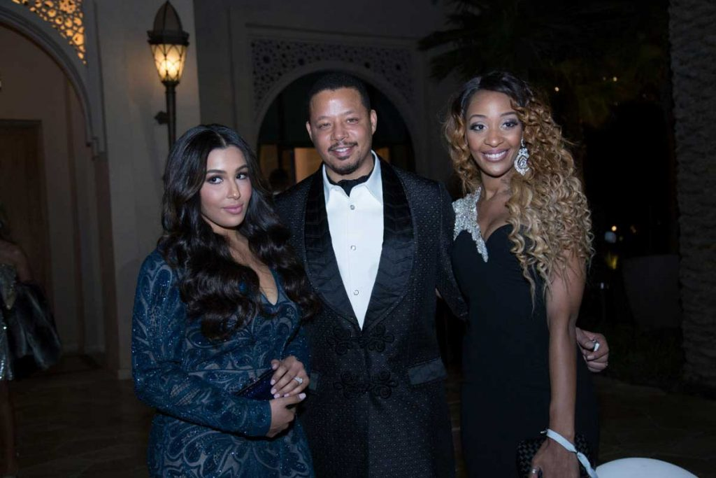 the-global-gift-gala-dubai-2015-85
