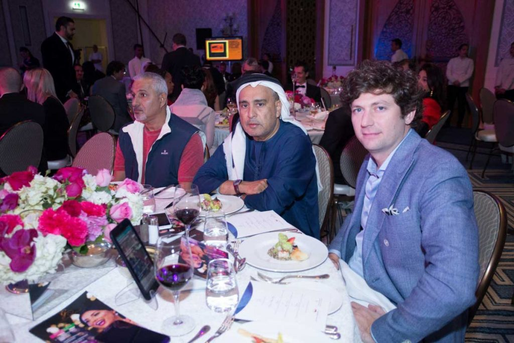 the-global-gift-gala-dubai-2015-88