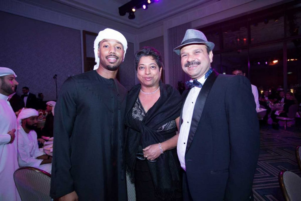 the-global-gift-gala-dubai-2015-89