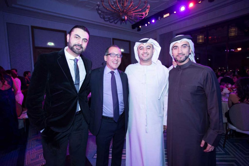 the-global-gift-gala-dubai-2015-90
