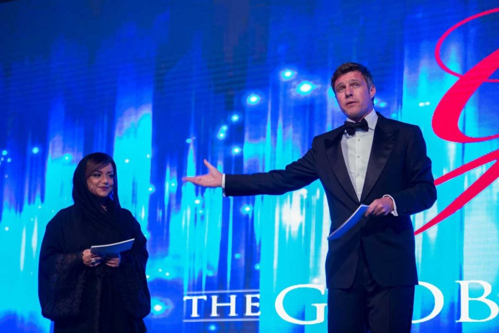the-global-gift-gala-dubai-2015-91