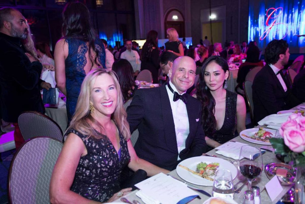 the-global-gift-gala-dubai-2015-92