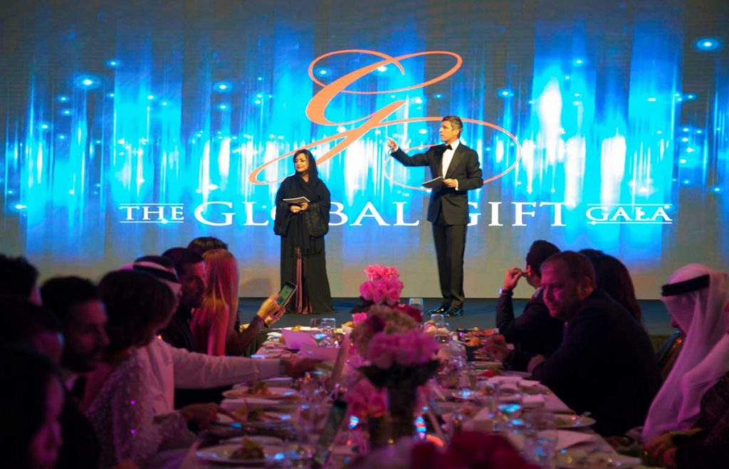 the-global-gift-gala-dubai-2015-93