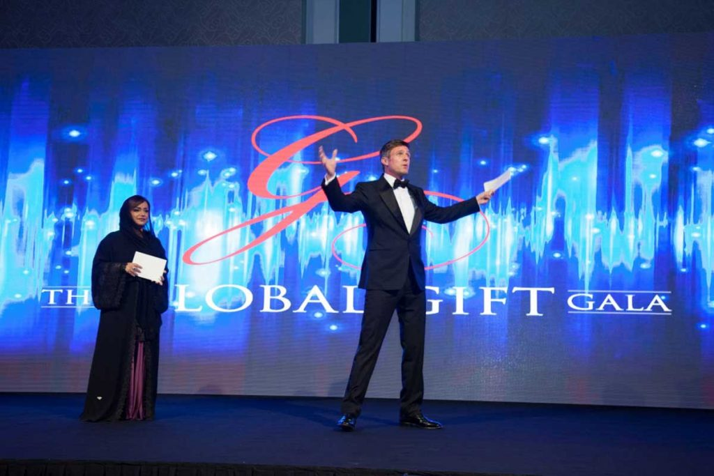 the-global-gift-gala-dubai-2015-95