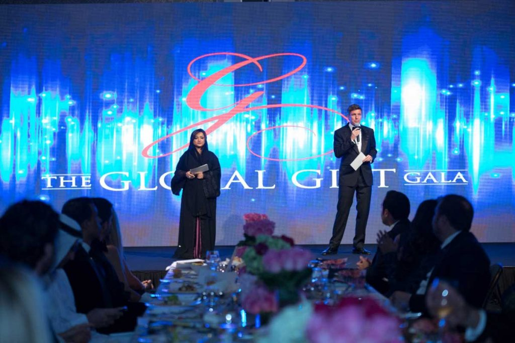 the-global-gift-gala-dubai-2015-99