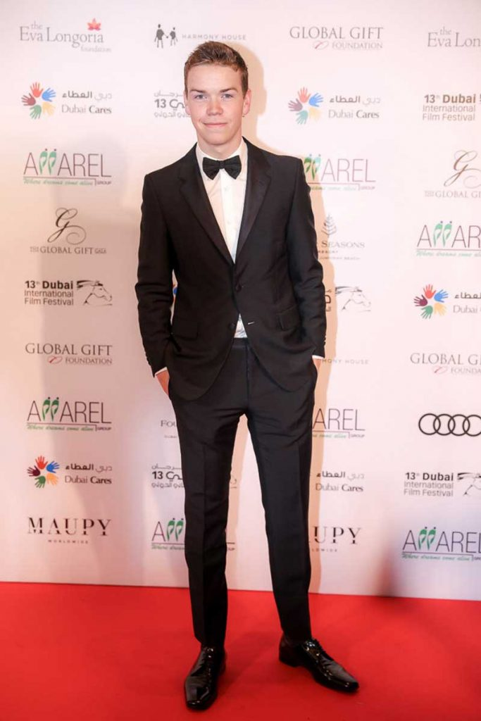 the-global-gift-gala-dubai-2016-103