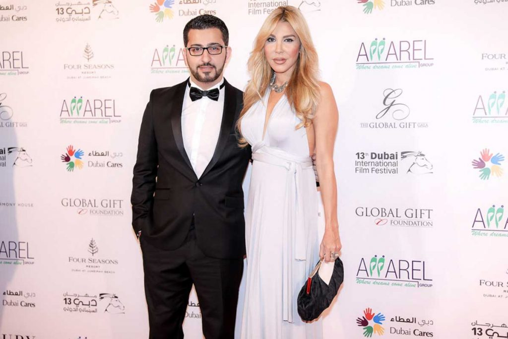 the-global-gift-gala-dubai-2016-105