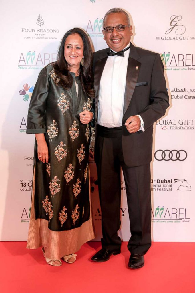 the-global-gift-gala-dubai-2016-108