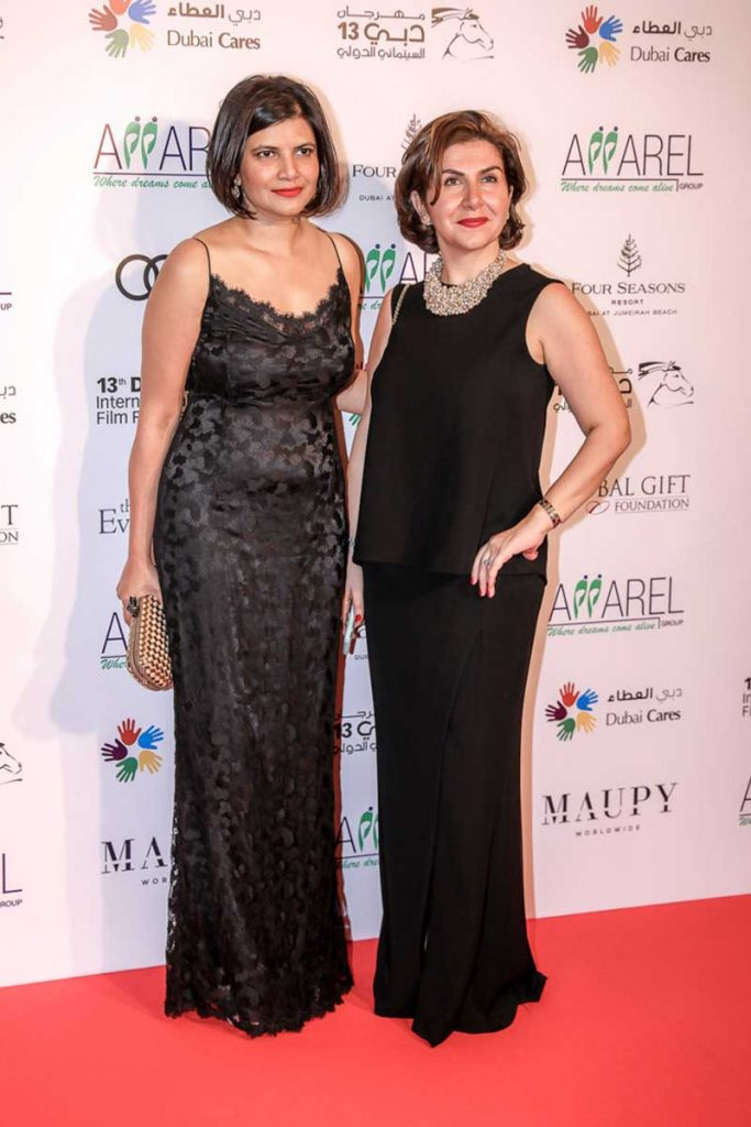 the-global-gift-gala-dubai-2016-110