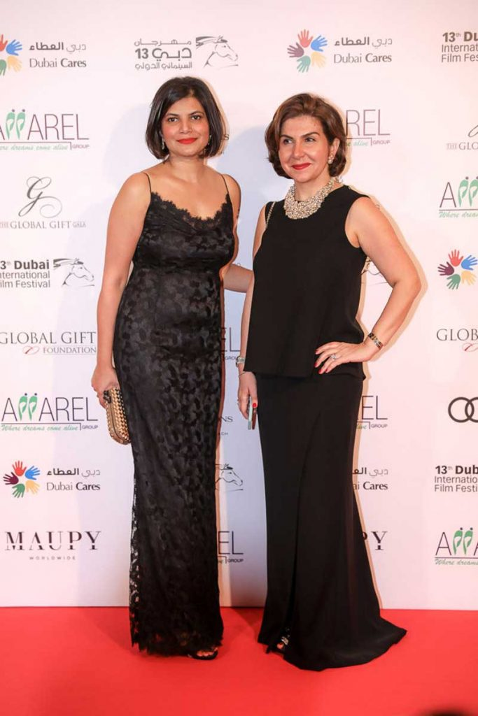 the-global-gift-gala-dubai-2016-112