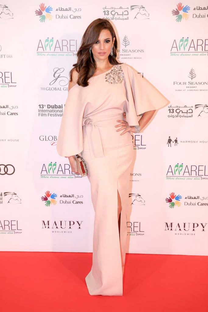 the-global-gift-gala-dubai-2016-118