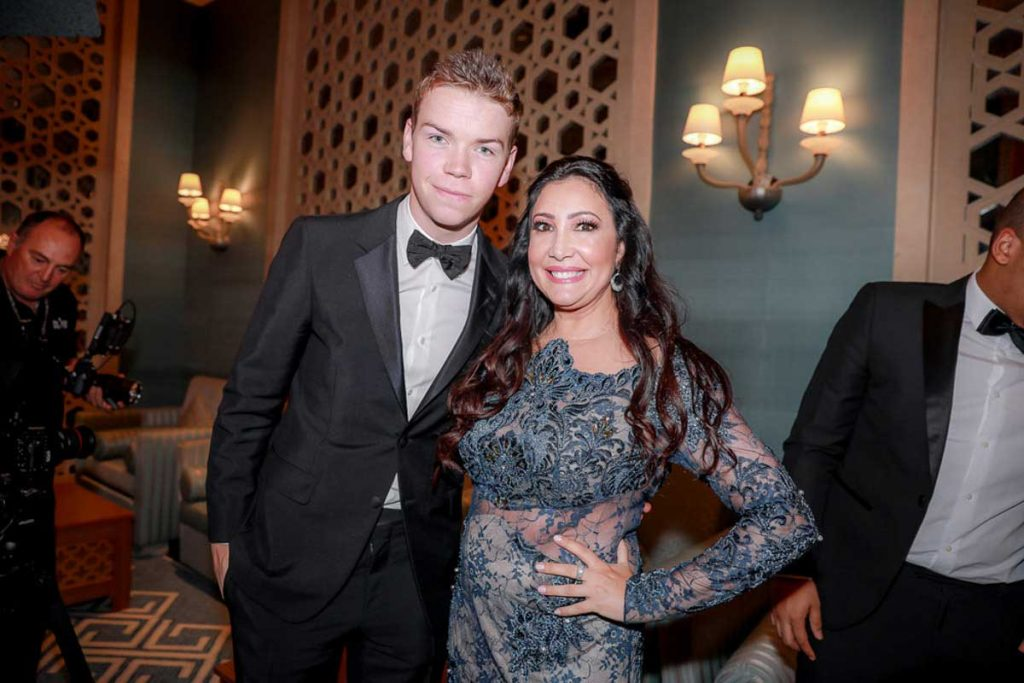 the-global-gift-gala-dubai-2016-12