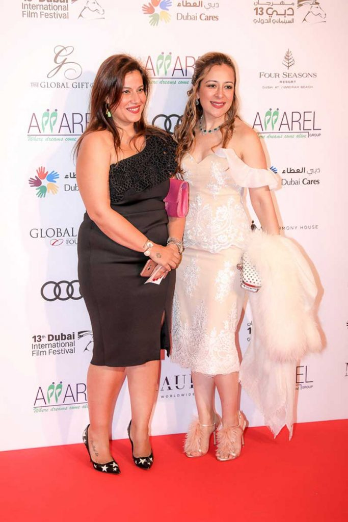 the-global-gift-gala-dubai-2016-120