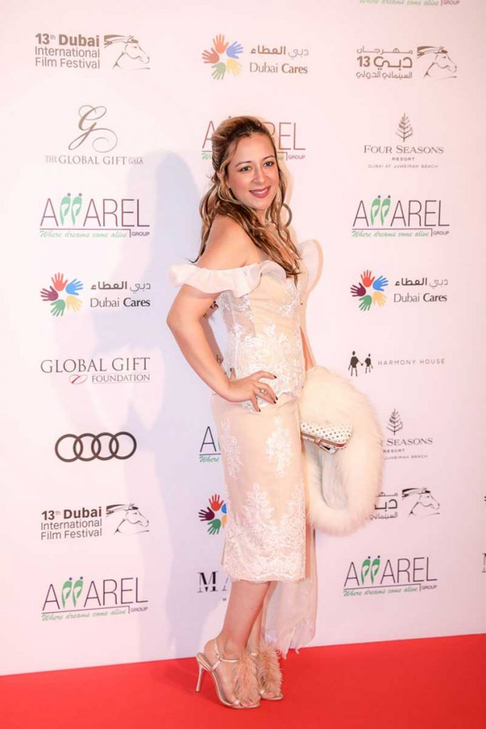 the-global-gift-gala-dubai-2016-123