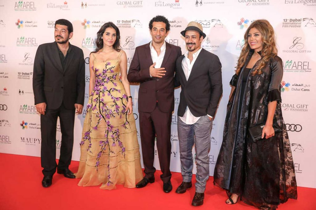 the-global-gift-gala-dubai-2016-125
